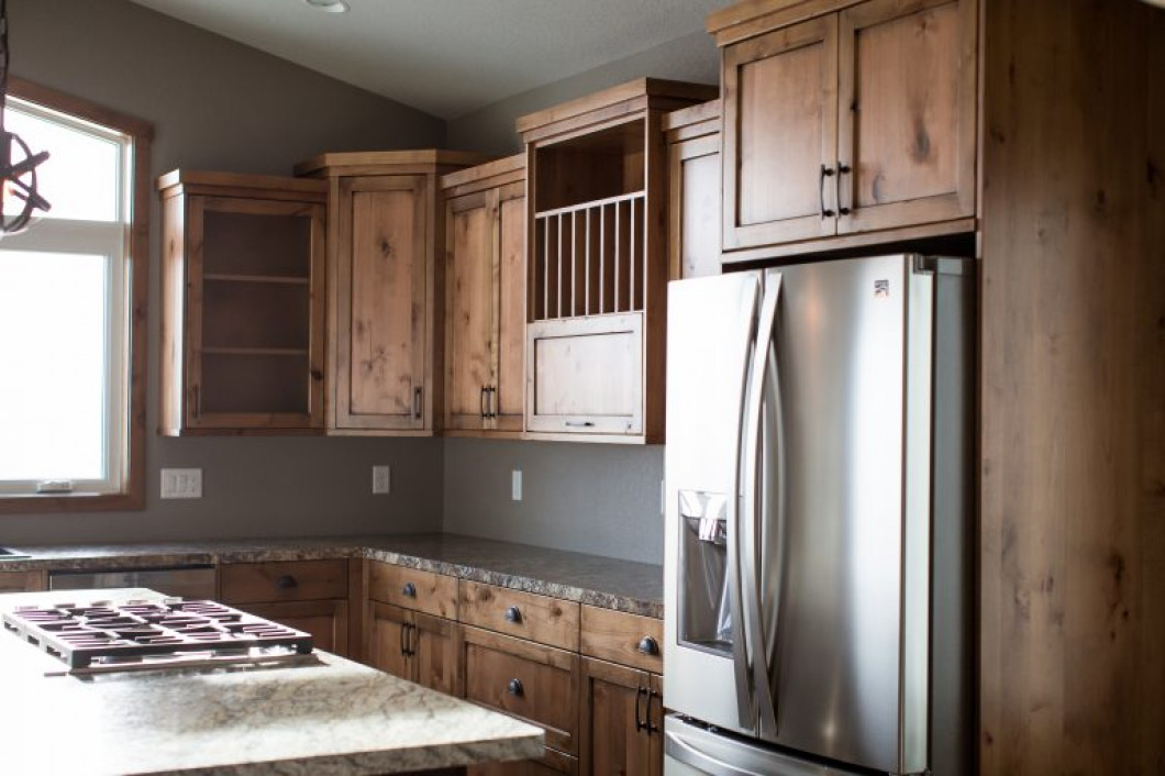 Who Can Help You Remodel Your Bismarck or Mandan, ND Home?