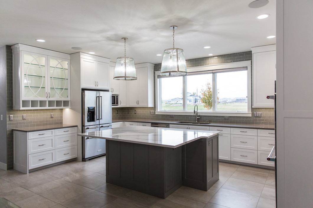 Consult With the Home Builder Team at Bismarck, ND's Prestige Homes & Design