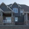 Custom Home Builder U0026 Remodeling: Bismarck U0026 Mandan, ND ...